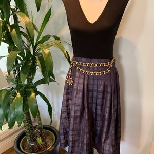 eva mendes for New York & Company Skirts - Eve Mendes Skirt